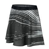 Nike Premier Prtd Maria Women`s Tennis Skirt