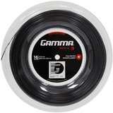 Gamma Moto 16 Tennis String Reel