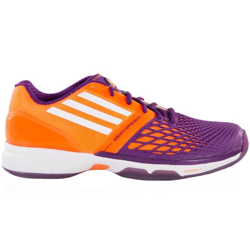 adidas Women's Barricade Adilibria Tennis Shoe | by pattayahotels-thailand.com