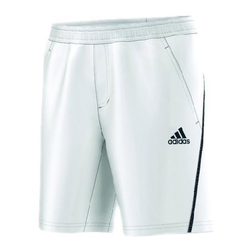 Adidas Adipower Barricade Men's Tennis Short