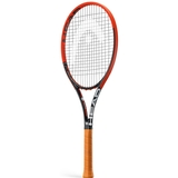 Head Graphene Prestige Pro Tennis Racquet
