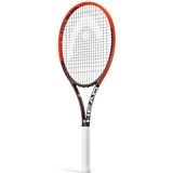 Head Graphene Prestige Midplus Tennis Racquet