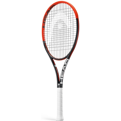 Head Graphene Prestige Rev Pro Tennis Racquet
