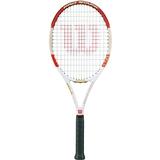 Wilson Pro Staff 100LS Tennis Racquet