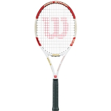 Wison Pro Staff 95S Tennis Racquet