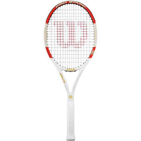 Wison Pro Staff 95 Tennis Racquet