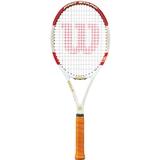 Wilson Pro Staff 90 Tennis Racquet