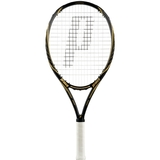 Prince Premier 115 ESP Tennis Racquet