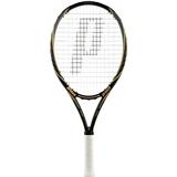 Prince Premier 115 ESP Tennis Racquet