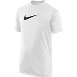 Nike Legend S/S Boy's Tennis Top