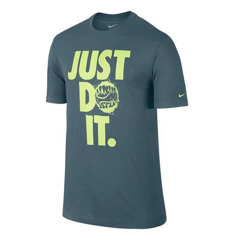 Nike Jdi Bites Men's Tennis Tee