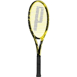 Prince Tour 95 Tennis Racquet
