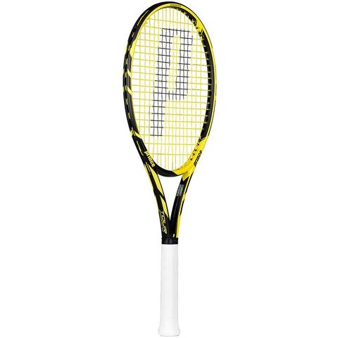 Prince Tour 98 Tennis Racquet