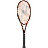 Prince Tour 100 16x18 Tennis Racquet