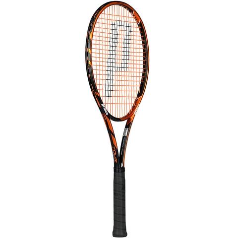 Prince Tour 100 18x20 Tennis Racquet
