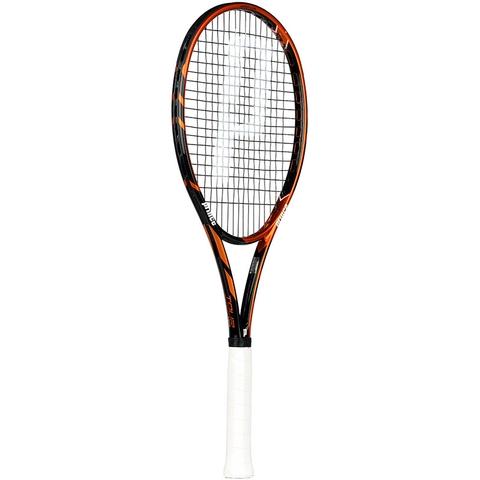 Prince Tour 100t Tennis Racquet