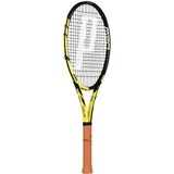 Prince Tour Pro 98 Tennis Racquet