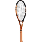 Prince Tour Pro 100 Tennis Racquet