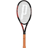 Prince Warrior Pro 100 Tennis Racquet