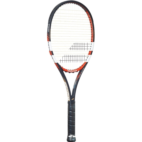 Babolat Pure Control Tour Tennis Racquet