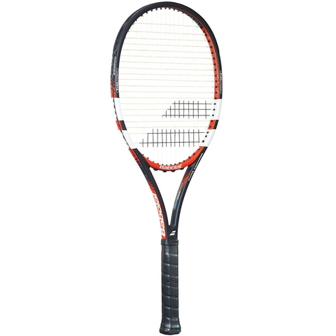 Babolat Pure Control Tennis Racquet