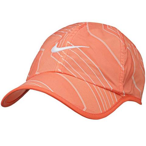 Nike Seasonal Featherlight Men's Tennis Hat