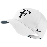 Nike Updated RF Legacy Men`s Tennis Hat