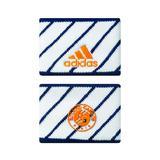 Adidas Roland Garros Small Tennis Wristband