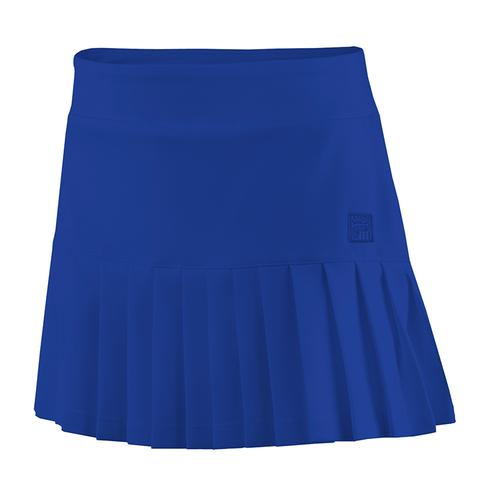 Fila Match Girl's Tennis Skirt