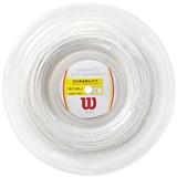 Wilson Synthetic Gut Duramax 16 Tennis String Reel