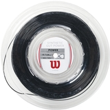 Wilson Synthetic Gut Power 17 Tennis String Reel
