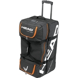 Head 2014 Tour Team Travel Tennis Bag