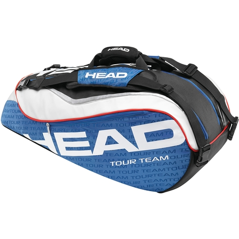Head 2014 Tour Team Combi Tennis Bag