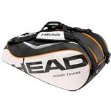 Head 2014 Tour Team Combi Tennis Bag