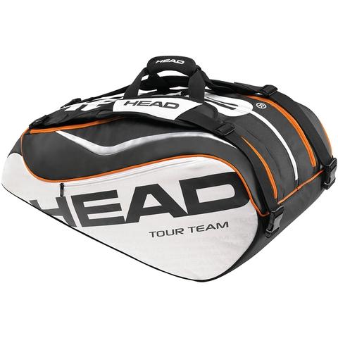Head 2014 Tour Team Monstercombi Tennis Bag