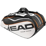 Head 2014 Tour Team Monstercombi Tennis Bag