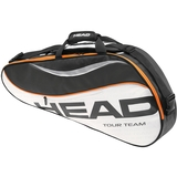 Head 2014 Tour Team Pro Tennis Bag