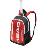 Head Core Back Pack Tennis Bag