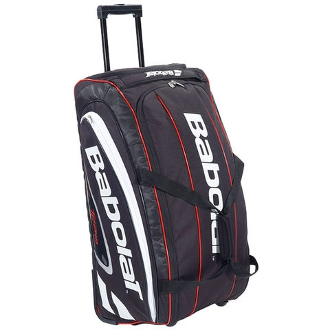 Babolat 2014 Team Travel Tennis Bag
