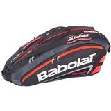 Babolat Team 6 Pack Tennis Bag