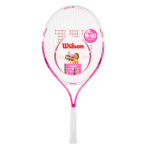 Wilson 2014 Blush 25 Junior Tennis Racquet