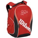 Wilson Federer Premium Tennis Back Pack