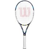 Wilson Juice 100S Tennis Racquet