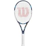 Wilson Juice 100UL Tennis Racquet