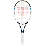 Wilson Juice 108 Tennis Racquet