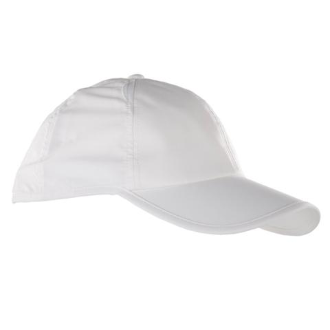 Head Pro Player Performance Tennis Hat