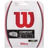 Wilson Optimus 16 Tennis String Set