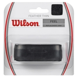 Wilson Feather Thin Tennis Replacement Grip