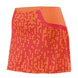 Wilson Solana PIxel 12.5' Women's Tennis Skirt