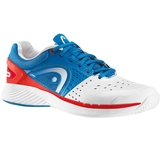 Head Sprint Pro Men's Tennis Shoes